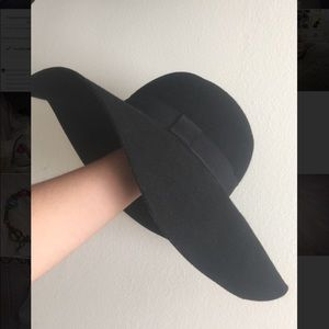 Other - Sun hat